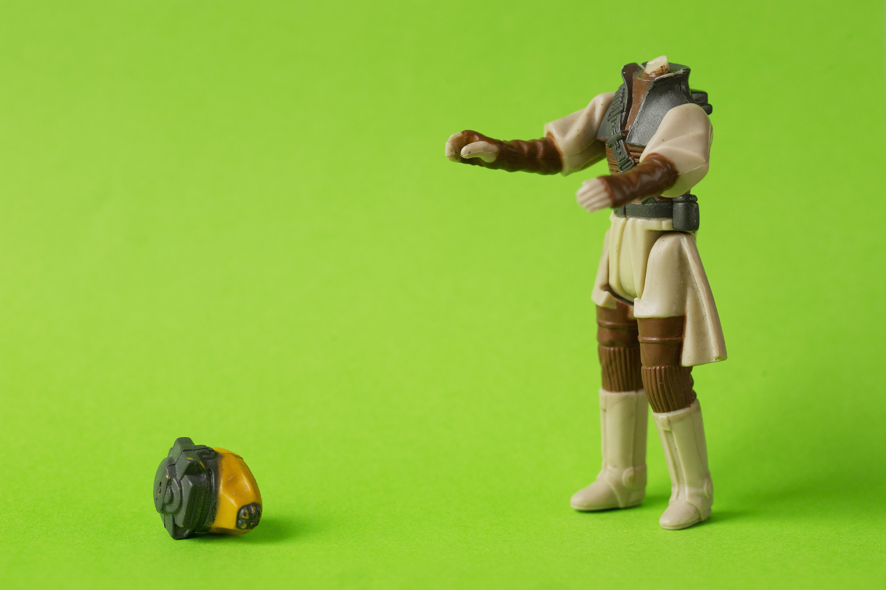 DBStarWarsFigures09.JPG